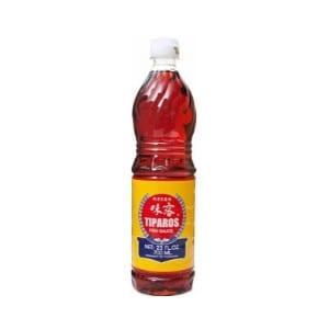 Fish Sauce (Tiparos) 700ML