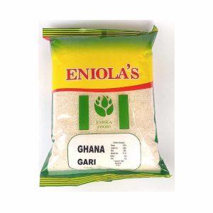 Ghana Gari 1.5KG