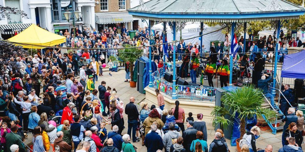 horsham-caribbean-festival