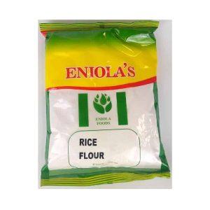 Rice Flour 1.5KG